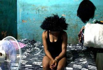 Côte d'Ivoire: Une prostituée étranglée par son client à Koumassi