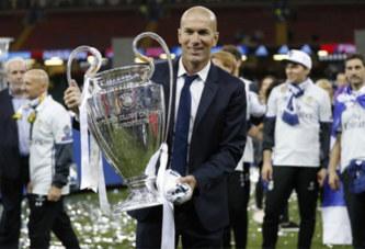 Tirage au sort de la Champions League : La Juventus avec le Barça, le Real avec Dortmund  et Tottenham
