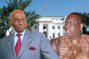 Sénégal: courte victoire de Macky Sall dans la «bataille de Dakar»