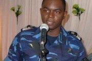 Attaque de Ouagadougou:  Le commandant Evrad Somda raconte l'assaut