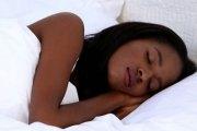 Santé: Tout ce que vous devez savoir sur le sommeil et son importance