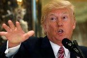 Attentat de Barcelone: Donald Trump crée le malaise sur Twitter