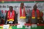 Match Sénégal-Burkina: Les supporters burkinabè n'iront pas à  Dakar
