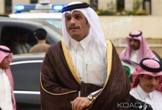 Tchad: N'Djamena accuse le Qatar de «tentative de déstabilisation» et ferme son ambassade