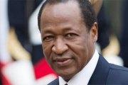 Afrique de l'Ouest: Le vide diplomatique laissé par Compaoré