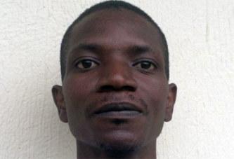 RDC : Quand les hommes se font violer, une victime raconte son calvaire