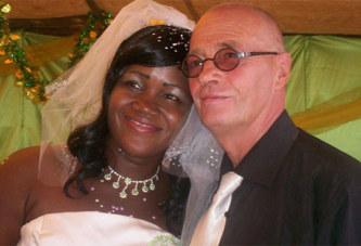 Canada: Une burkinabè ayant épousé un canadien se voit refuser cinq fois un visa