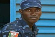 Décès MDL Yassia Sawadogo : «Les autorités du ministère de la Sécurité n'ont pas été compatissantes» (Issa Nézian, oncle du défunt)