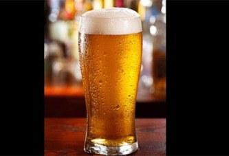 Le Zimbabwe veut interdire la vente d'alcool en semaine
