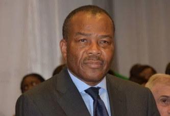 Faustin Amoussou prend la tête de BOA Burkina Faso