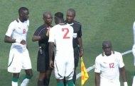 Urgent - L'Afrique du Sud accepte la décision de la FIFA de rejouer le match contre le Sénégal