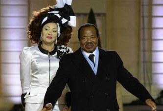 Trump n'a pas invité Paul Biya à son dîner de travail