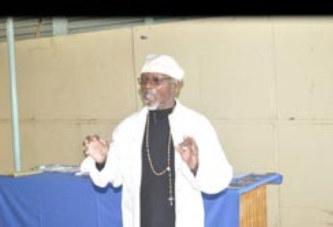 Situation nationale : Les révélations du soit disant prophète Christian Boglo
