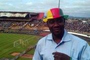 Cameroun: Ahmed Abba dans les geôles du régime de Paul Biya depuis deux ans pour avoir fait son travail de journaliste