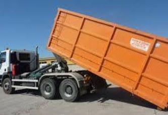 16 mois de prison ferme pour un chauffeur de camion-benne