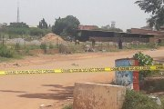 Déflagration à Ouaga 2000 : le génie militaire et la Gendarmerie détruisent un colis suspect