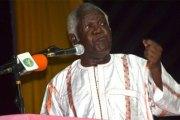 Sénégal: «Sall m'a dit soit je te nomme ministre, ou je te remet 4 millions chaque mois» la grosse révélation d'un allier qui secoue la République