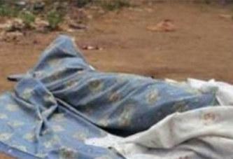 Côte d'Ivoire – Bonoua :  Mort mystérieuse de 2 enfants, leur mère agonisante