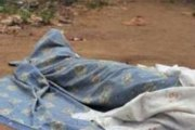 Côte d'Ivoire - Bonoua :  Mort mystérieuse de 2 enfants, leur mère agonisante