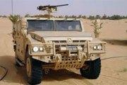 Burkina Faso-Djibo: 4 soldats grièvement blessés dans l'explosion d'une mine