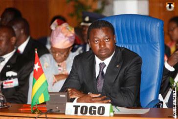 Togo : les Évêques exigent que les reformes « se fassent urgemment»
