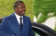 Togo: Ce faux discours attribué au président Togolais Faure Gnassingbé Eyadéma