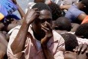 Sénégal : Le coup de téléphone d'un «mort» au cours de ses propres funérailles crée la psychose