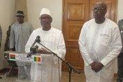 G5 Sahel : les pays membres accordent leur violon avant une rencontre de haut niveau