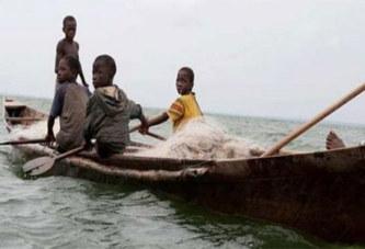 Esclavage/Ghana: Des parents vendent leurs enfants à un prix ridicule