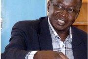 Controverse sur le FCFA : Entretien exclusif avec le Pr Jacques Guéda Ouédraogo, Economiste et Enseignant burkinabè