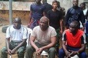 Côte d'Ivoire: Hamed Bakayoko veut il charmer l'armée ?