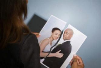 Confidence: « J'ai découvert que mon copain avait payé la dot d'une autre femme! »