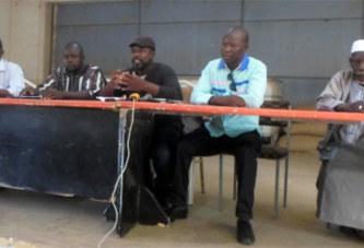 Burkina: des libraires dénoncent une concurrence déloyale