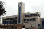Bobo-Dioulasso : un ancien SG de mairie condamné