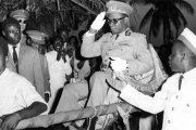 Ce jour-là : le 7 septembre 1997, Mobutu s'éteint loin du Zaïre