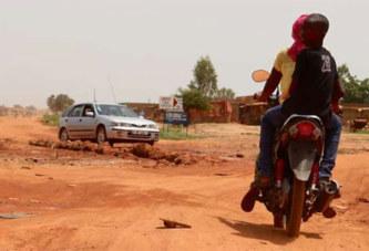 A Ouagadougou, la mairie veut développer des centres-villes secondaires
