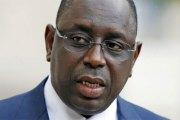 Sénégal : Macky Sall appelle Abdoulaye Wade au dialogue avant la présidentielle