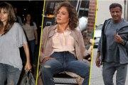 ›Voici le top 10 des célébrités qui étaient SDF avant de devenir riches