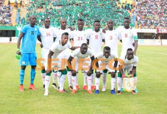 Foot – Mondial 2018: Zaghloul I. Ghead, un arbitre viré de la CAN 2013, au sifflet pour Cap Vert-Sénégal