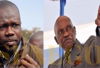 Présidentielle 2019: Abdoulaye Wade et Ousmane Sonko vers une alliance stratégique?