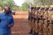 Prétendu détournement de frais de missions au Ministère de la Sécurité: Le démenti de la Direction de la communication