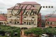 Burkina Faso: Attaque de l'Hôtel Sissima Bobo, une fausse alerte, trois versions officielles