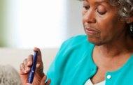 Santé: 5 signes qui montrent que votre taux de sucre est élevé