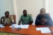 Le système éducatif burkinabè suit «une scandaleuse trajectoire de contre performances» (syndicat)