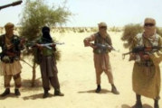 Soum: Encore un conseiller municipal abattu à Arbinda par des terroristes