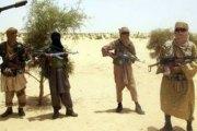 Burkina Faso - Soum: Le chef de village de Tiemboulo abattu par des terroristes armés