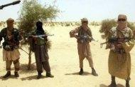 Burkina#Soum: Trois personnes, dont deux expatriés, enlevées à la mine d'Inata