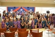 DEPART TEMPORAIRE DES PEACE CORPS : Une mauvaise publicité pour le Burkina