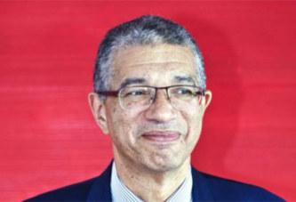 Franc CFA : Lionel Zinsou tacle les « populistes » en préambule aux rencontres «Africa 2017»