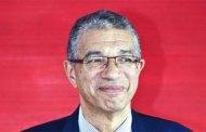 Justice au Bénin: Lionel Zinsou fait prévaloir sa nationalité française pour ne pas répondre